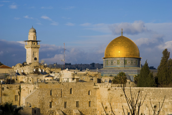 Jerusalem-city-view-large-istock