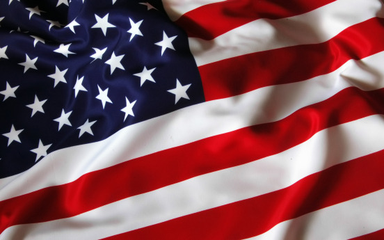 american-flag-beautiful-images-hd-new-wallpapers-of-us-flag-2js7f9y